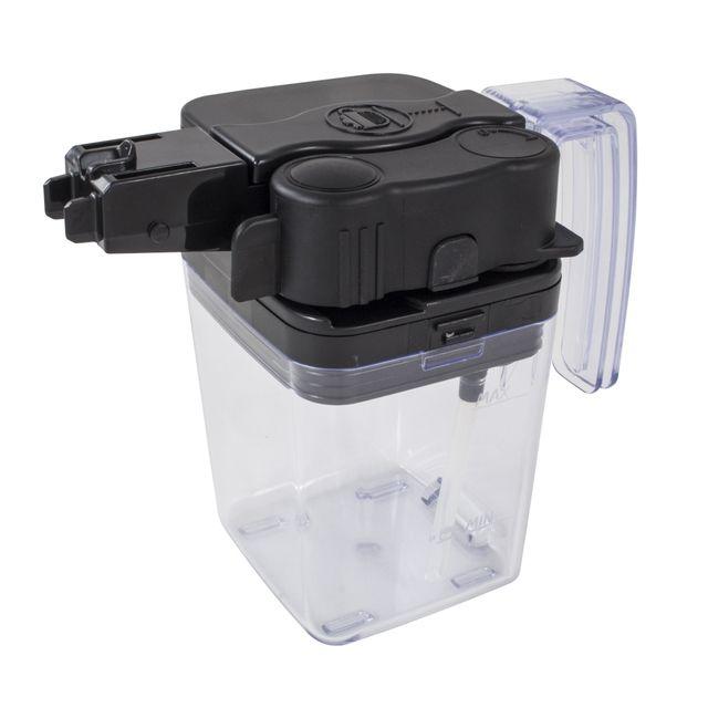Pojemnik na mleko Saeco Intelia One Touch 996530072643