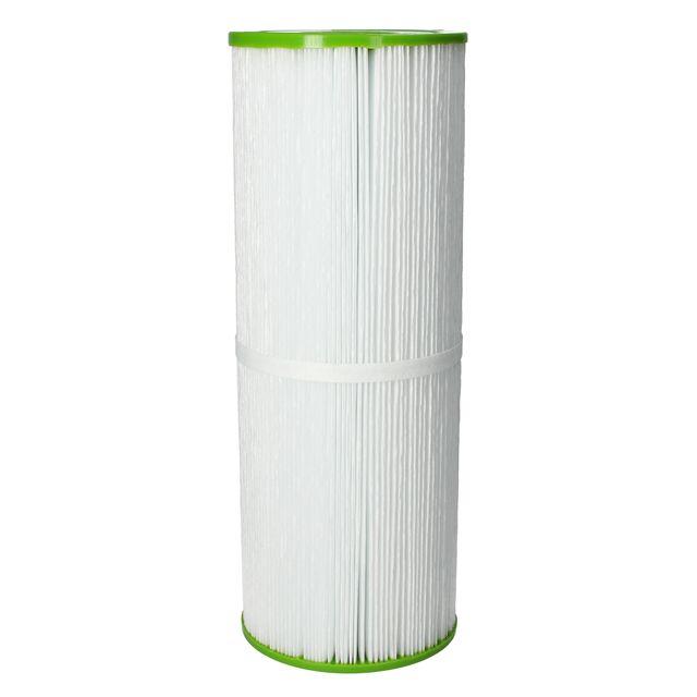 Filtr wkład wody do basenu FilterLogic PLF25-IN