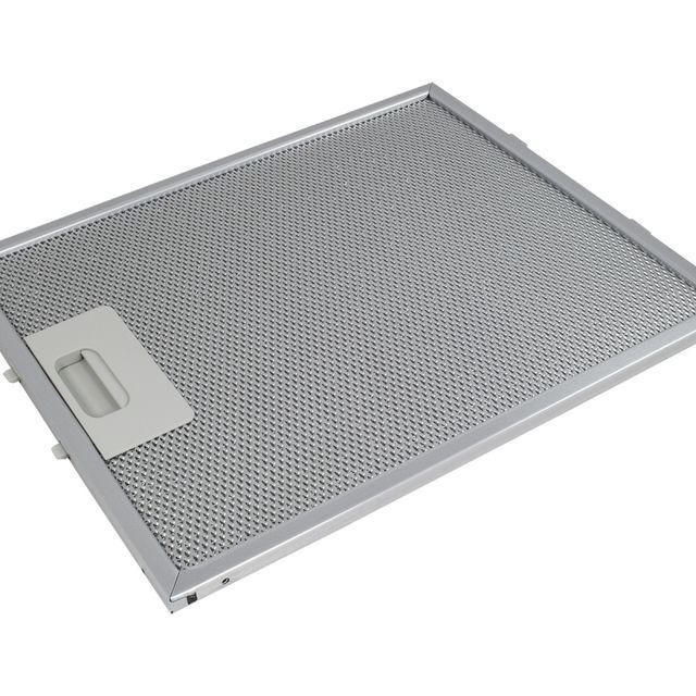 Filtr metalowy przeciwtłuszczowy do okapu Electrolux 4055101671