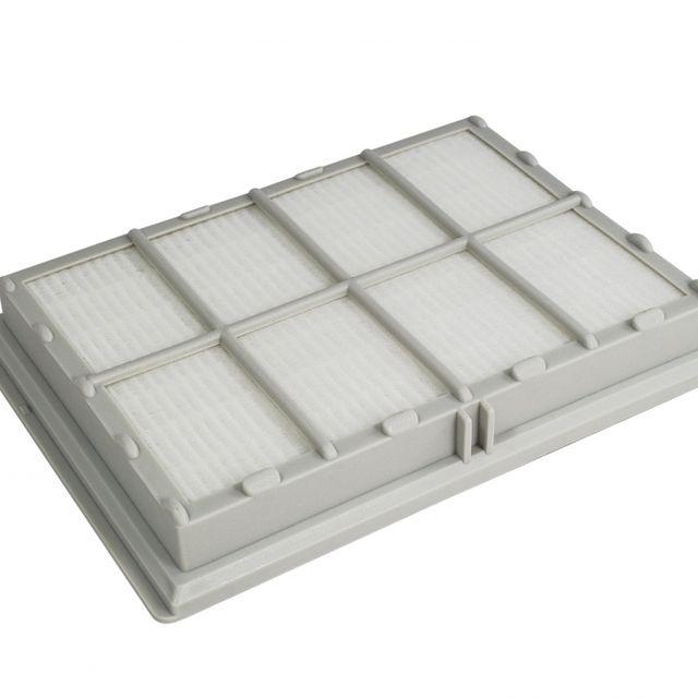 Filtr HEPA do odkurzacza Bosch Siemens BBZ8SF1 / VZ54000 (zamiennik)