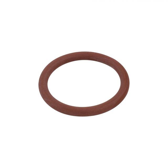 Uszczelka zaparzacza o-ring Saeco NM01044 (996530059406)