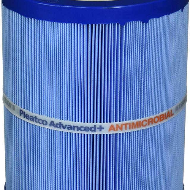 Filtr Pleatco PMA25-M