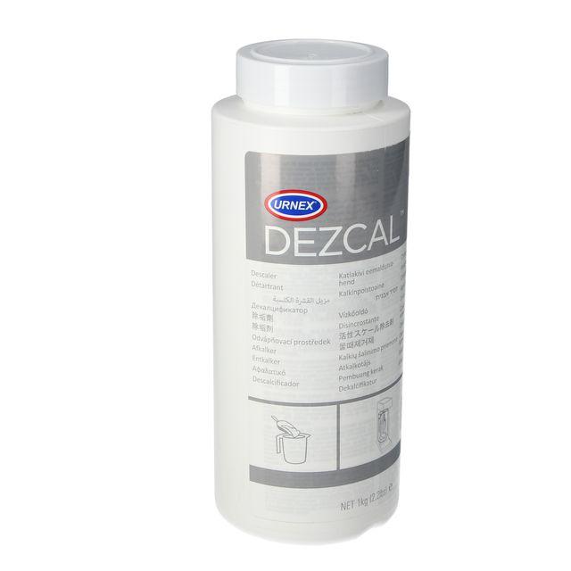 Proszek odkamieniający Urnex Dezcal Powder 1kg
