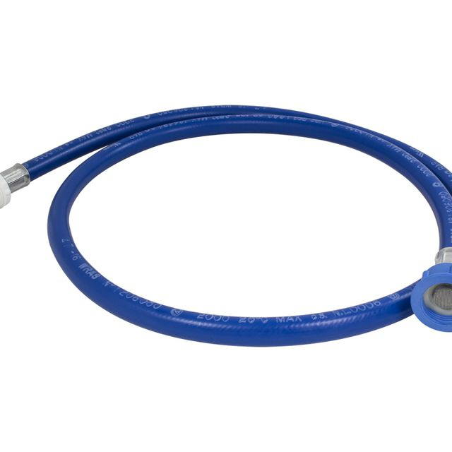 Wąż dopływowy przedłużający Whirlpool 484000008794 1,5m