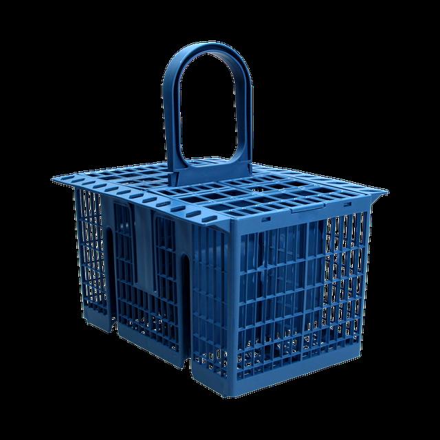 Koszyk na sztućce do zmywarki Indesit Whirlpool C00301361