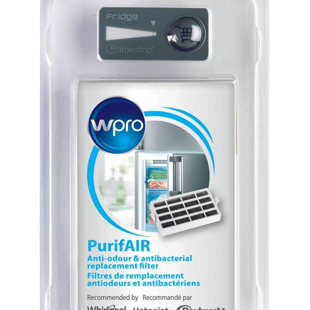 Wkład filtra do systemu pochłaniania zapachu PurifAIR Whirlpool C00629720