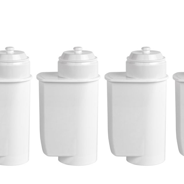 Filtr wkład wody do ekspresu ciśnieniowego Bosch Siemens Intenza TCZ7003 (17000705) 5 szt.