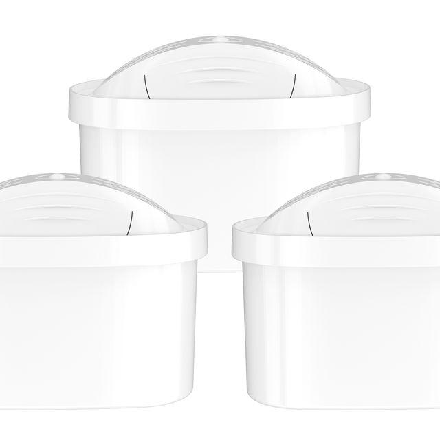Filtr wody wkład do dzbanka Dafi Unimax 3 szt. (pudełko 2+1)