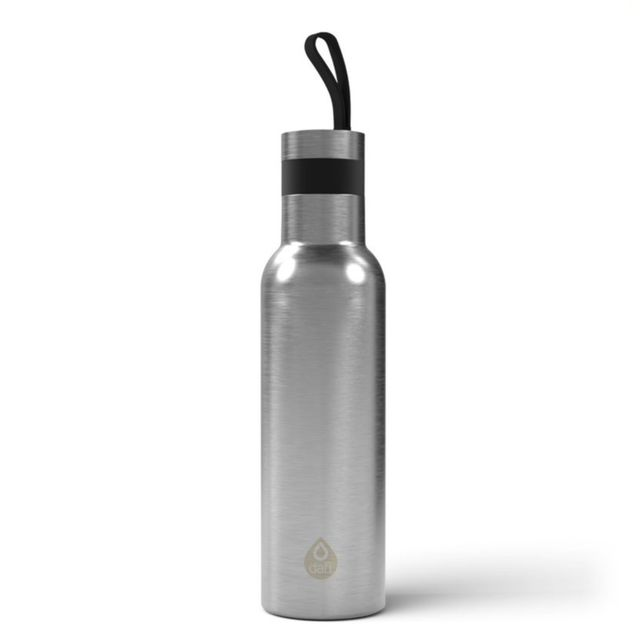 Butelka termiczna Dafi 490ml (stalowa)