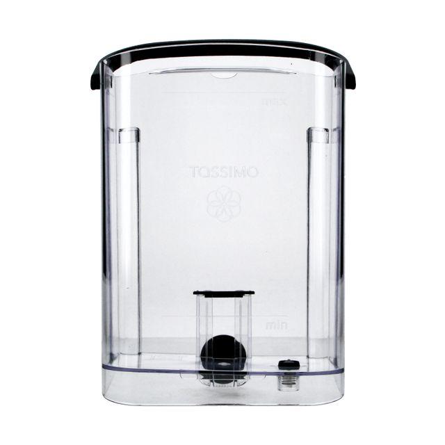 Zbiornik pojemnik na wodę Tassimo 701947