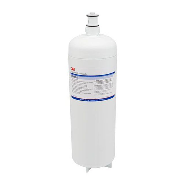 Filtr wody 3M P165BN-E