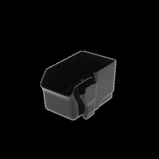 Pojemnik na fusy kawy Jura 74040 do ekspresów ENA8