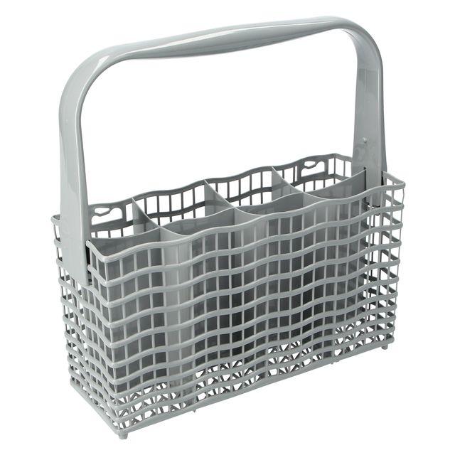 Koszyk na sztućce do zmywarki Electrolux 1524746102 (szary)