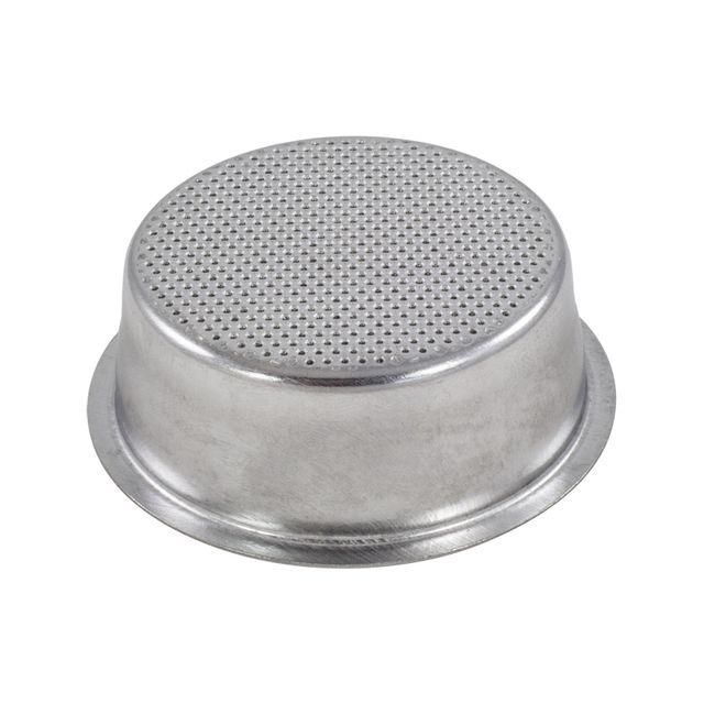Sitko filtr metalowy do kolby ekspresu DeLonghi 607731