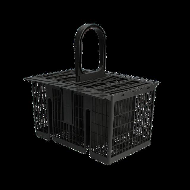 Koszyk do zmywarki Indesit C00386607
