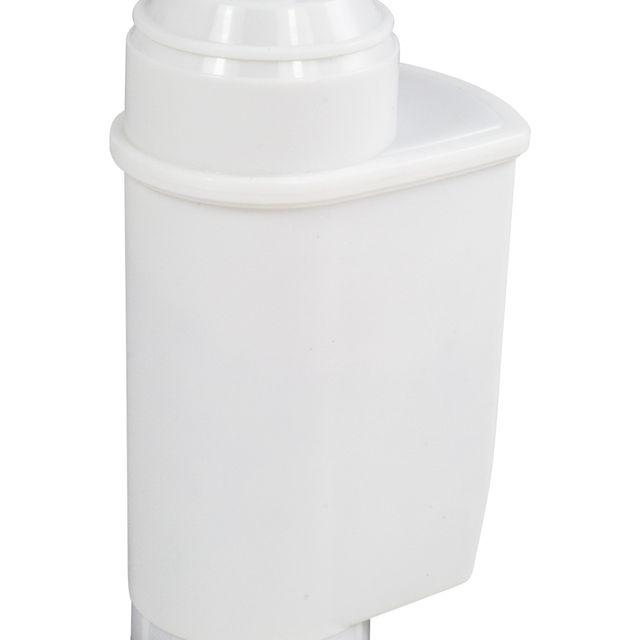 Filtr wody do ekspresu ciśnieniowego Ice Pure YCF004 OEM (kompatybilny z filtrami Brita Bosch Siemens Intenza)
