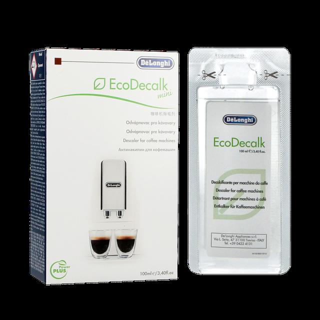 Odkamieniacz do ekspresów DeLonghi Eco Decalk Mono 1x100ml