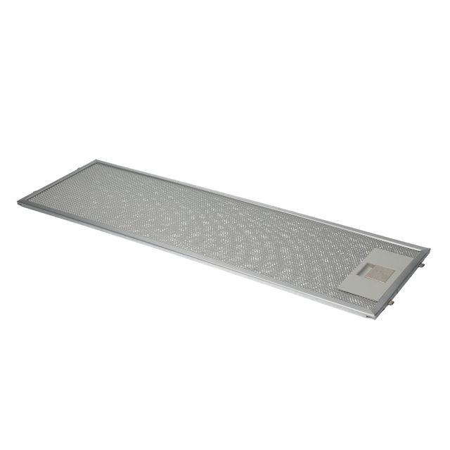 Filtr metalowy przeciwtłuszczowy do okapu AEG 4055344149