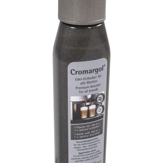 Odkamieniacz do ekspresu WMF Cromagol 1407199990 (2szt.)