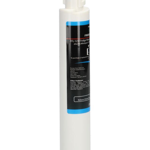 Filtr wkład wody do lodówki FilterLogic FFL-121F