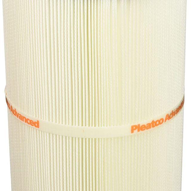 Filtr Pleatco PMA40L-F2M-M