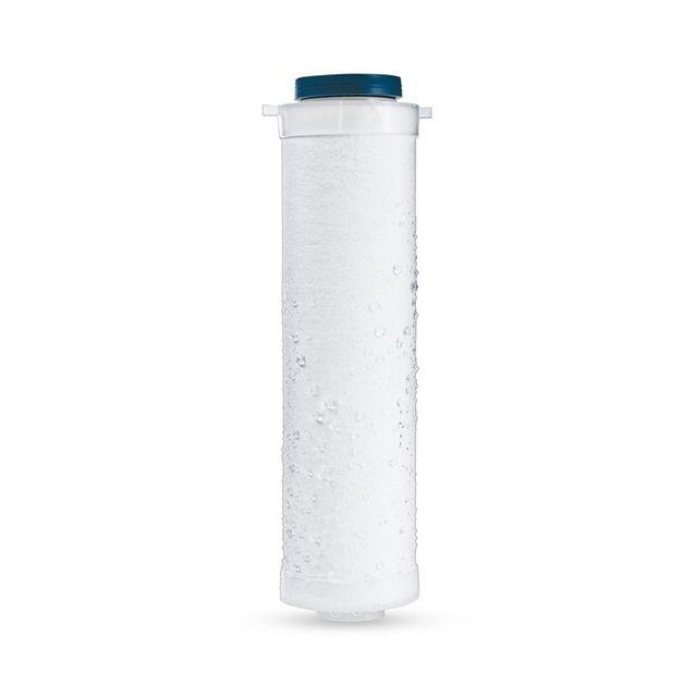"""Wkład sedymentacyjny 10"""" polipropylenowy DAFI 20um"""
