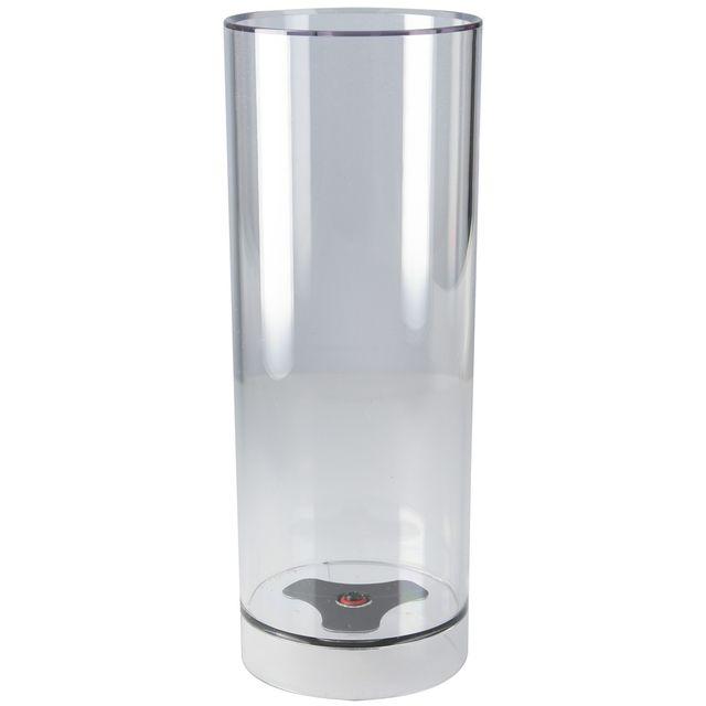 Zbiornik na wodę do ekspresu Krups Nespresso MS-623511