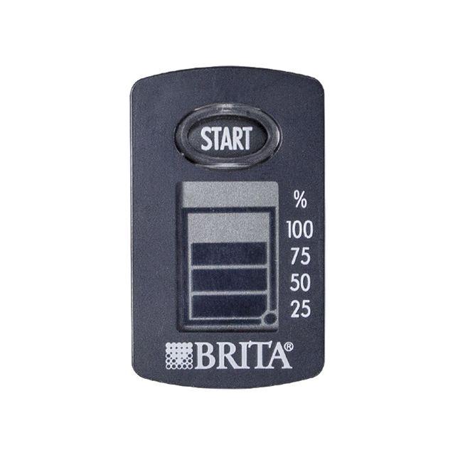 Wskaźnik wymiany filtra Brita Memo ORYGINAŁ (30 dni)