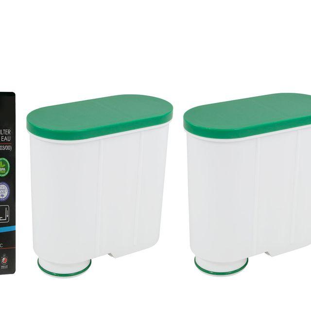 Filtr wody FilterLogic CFL-903B do ekspresów ciśnieniowych (3szt.)