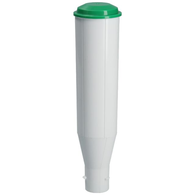 Filtr wody FilterLogic CFL-803B do ekspresów ciśnieniowych