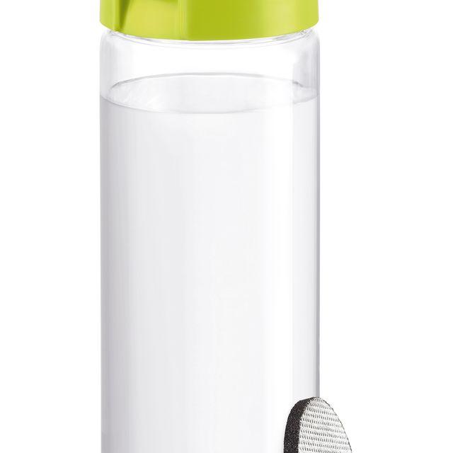 Butelka filtrująca Brita Fill&Go Vital (limonka)
