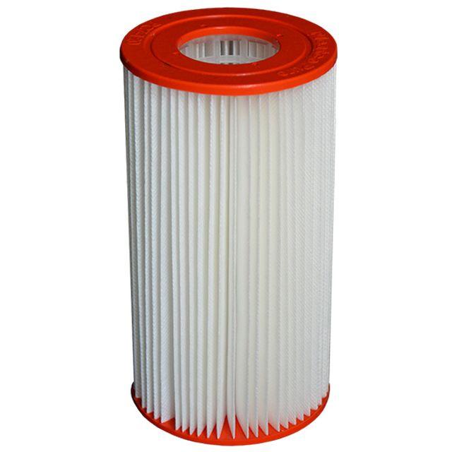Filtr Pleatco PC7-120 Intex A