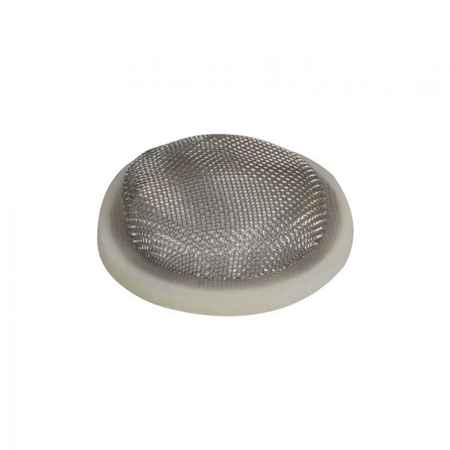 Filtr/sitko węża zmywarki Whirlpool 482248050159