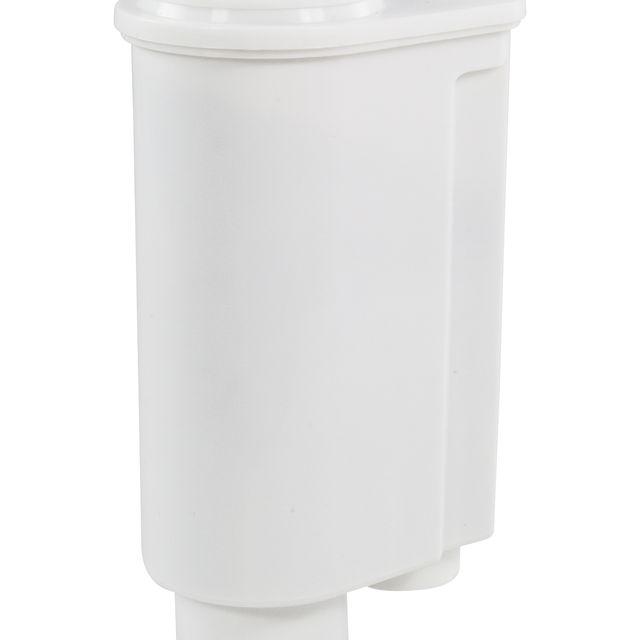 Filtr wody do ekspresu ciśnieniowego Ice Pure YCF005 OEM (kompatybilny z filtrami Brita Intenza+) 3szt.