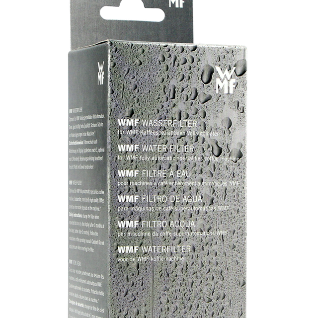 Filtr wody do ekspresu ciśnieniowego WMF 1407019990