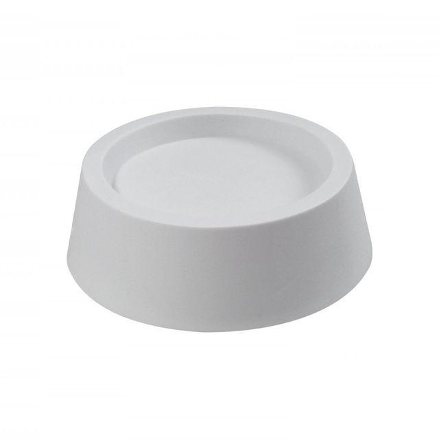 Podkładki antywibracyjne Whirlpool 484000008808