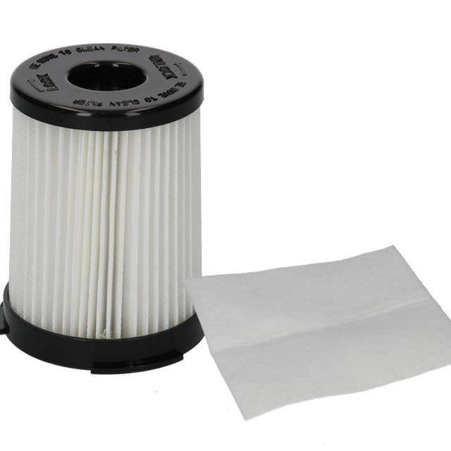Filtr cyklonowy + mikrofiltr do odkurzacza Electrolux F110 9002560523