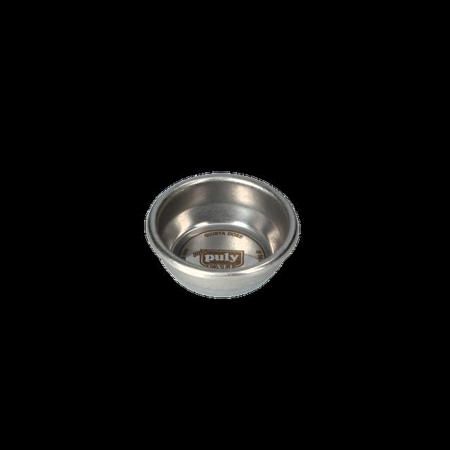 Ślepe sitko do czyszczenia grupy PULY CAFF BLINDY 58mm