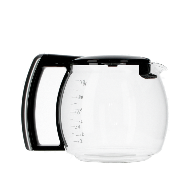 Dzbanek szklany do ekspresu przelewowego DeLonghi 7313281249