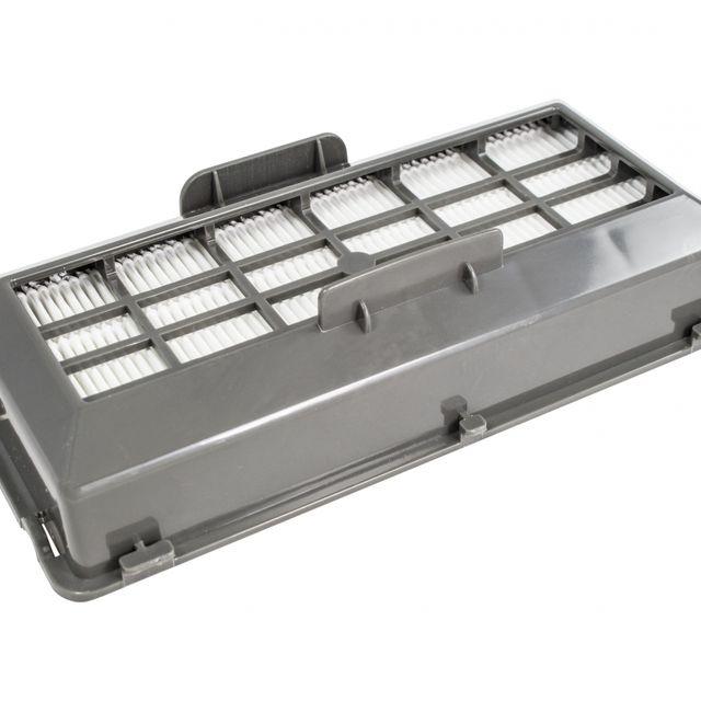 Filtr HEPA do odkurzacza Bosch Siemens BBZ152HF / VZ152HFB (zamiennik)