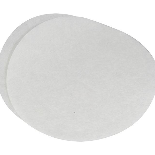 Filtr papierowy do ekspresu Krups MS-1038051