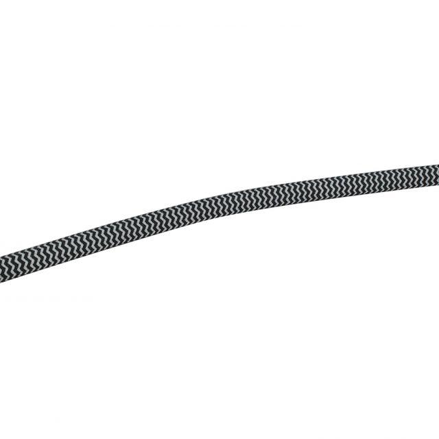 Wężyk do ekspresu 230mm Krups MS-0A01478