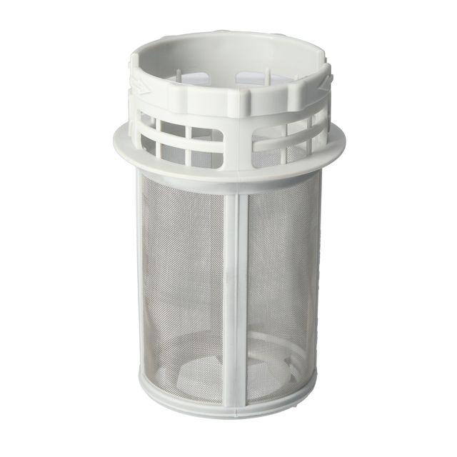 Mikrofiltr do zmywarki Whirlpool 481248058376