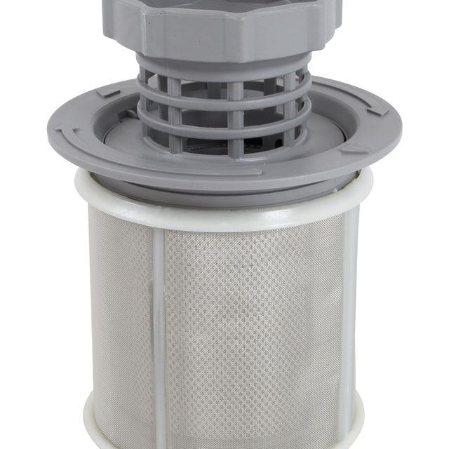 Filtr centralny do zmywarki Bosch Siemens 10002494 (427903)