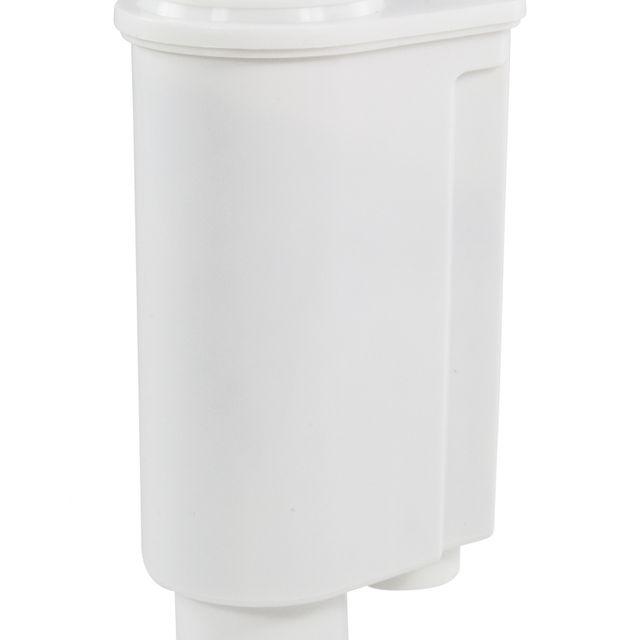 Filtr wody do ekspresu ciśnieniowego Ice Pure YCF005 OEM (kompatybilny z filtrami Brita Intenza+)