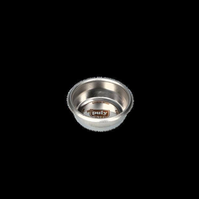 Ślepe sitko do czyszczenia grupy PULY CAFF BLINDY 57mm