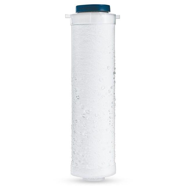"""Wkład filtr wody sedymentacyjny 10"""" polipropylenowy DAFI 5um v2"""