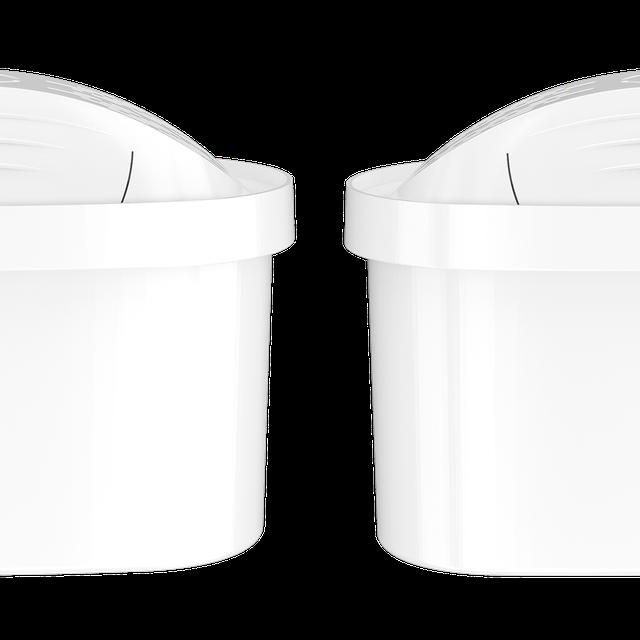 Filtr wody wkład do dzbanka Dafi Unimax 2 szt. (pudełko 2-pack)
