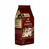 Kawa ziarnista Tchibo Barista Espresso 1kg