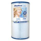 Filtr Pleatco PLBS50
